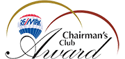 Chairmans_Club_Logo2